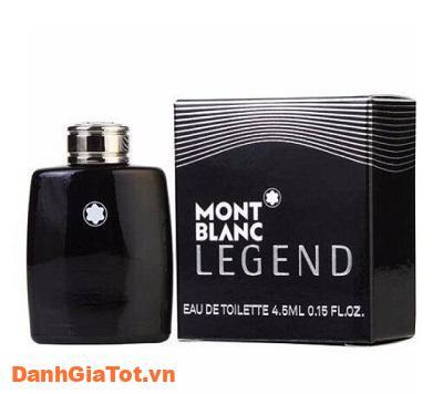 nước hoa montblanc  02