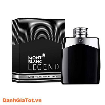 nước hoa montblanc 4