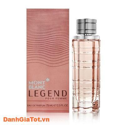 nước hoa montblanc 6