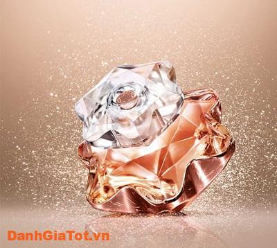 nước hoa montblanc 7