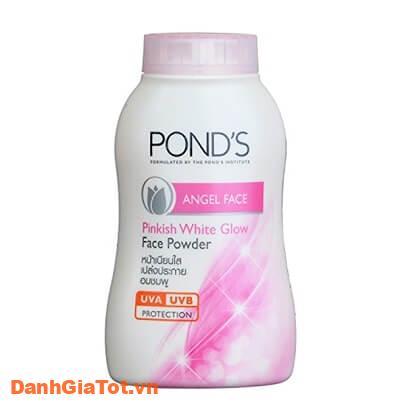 phấn pond 7