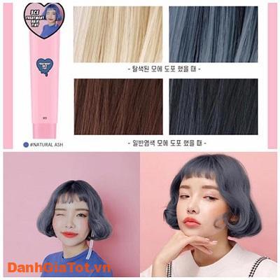 thuốc nhuộm tóc tạm thời 3